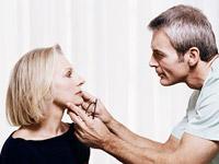 Как убрать носослезную борозду: методы