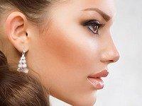 Ринопластика без операции: как исправить нос, не ложась под скальпель?
