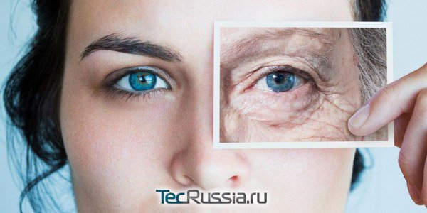 В каком возрасте делать блефаропластику – операция в 30, 40 и после 50 лет. Мнение эксперта