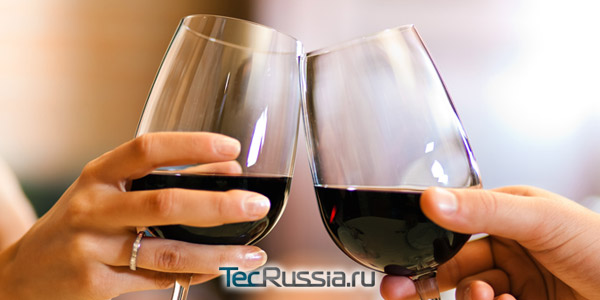 Алкоголь после биоревитализации – можно ли пить спиртное после процедуры и через сколько?
