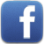 Наша страница на Facebook
