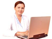 Цены на липосакцию: сколько стоит процедура?