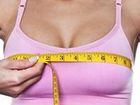 Операция по уменьшению груди – редукционная маммопластика