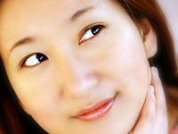 Блефаропластика фзиатских глаз