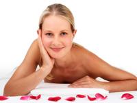 Пилинг – омолаживающая процедура для лица и кожи