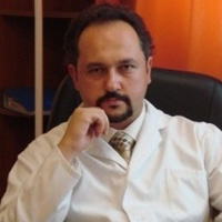 Пирус Владимир Петрович