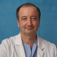 Алиев Таир Рафикович