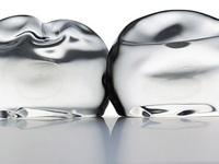 Сколько стоит увеличить грудь в улан-удэ