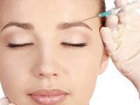 Мезоботокс – устранение морщин без последствий для мимики