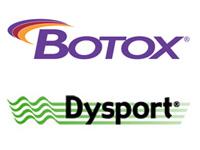 Ботокс или Диспорт: что лучше, в чем отличия?