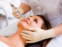 Скидка 20% на «уколы красоты» в клинике Кудиновой!