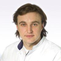 Александр Грудько: как сделать бюст привлекательнее?