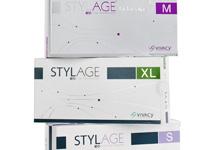 Stylage (Стилаж)