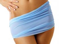 Лабиопластика – пластика половых губ
