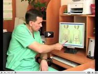 Абдоминопластика: видео