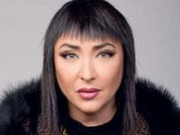 Лолита Милявская – пластические операции и «уколы красоты»