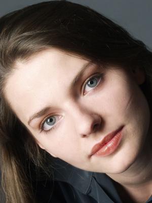 Приватные, эротические фото и видео Елизавета Боярская. Все голые звезды на Starsru.ru