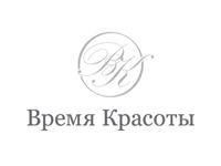 В Москве состоялось открытие клиники эстетической медицины «Время Красоты»