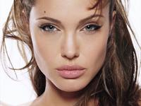 Анджелина Джоли до и после пластических операций – фото и версии экспертов