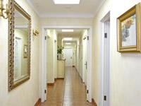 Клиника «Корчак» открывает сезон осень-зима 2011