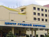 Пэт в больницах москвы