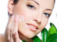 Антивозрастной уход за кожей: рекомендации профессионалов