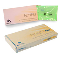 Plinest (Плинест) – препарат для биоревитализации