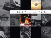 13-15 декабря 2012 года: III международная выставка эксклюзивных товаров и услуг TOP LINE в «Крокус Экспо»