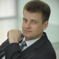 Баков Вадим Сергеевич