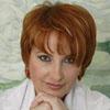 Римма Мойсенко
