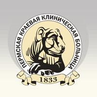 Поликлиника льва толстого ульяновск расписание