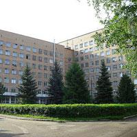 Городская поликлиника 112 женская консультация