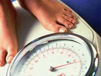 Осложнения после абдоминопластики у пациентов с лишним весом