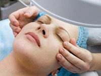 Гипертрофические рубцы и их лечение