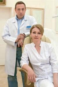 Сделать подтяжку груди без операции