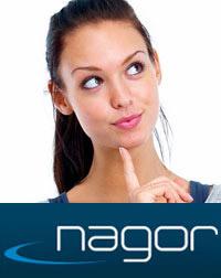 Грудные импланты Nagor – настоящее и будущее пластической хирургии