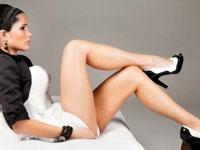 Как исправить кривые ноги