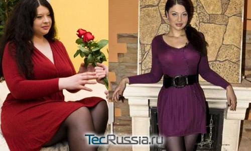 Инна Воловичева из Дома-2 – фото до и после пластических операций