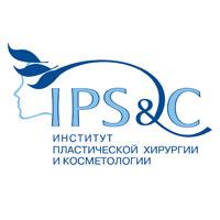 Институт пластической хирургии и ...
