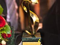 Лауреаты VI национальной премии «Золотой Ланцет - 2012»