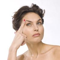 Майские скидки на пластику и косметологию в клинике «ГрандМед»