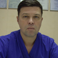 Павел глебович власов окончил