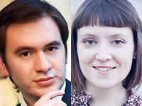 В Москве состоится VIII торжественная церемония награждения Премии «Грация»