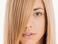 Кератиновое выпрямление волос – польза или вред?