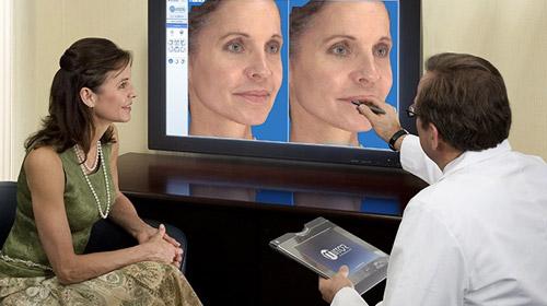 главные тенденции пластической хирургии 2013 года