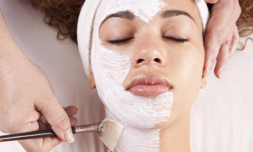Секреты отбеливания кожи