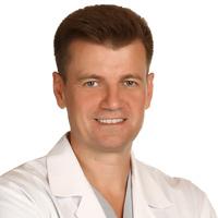 Виды операционного доступа при увеличении и подтяжке груди