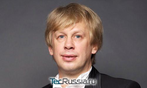 Что их беспокоит, - уточняет Сергей Львович. выделил среди своих операци