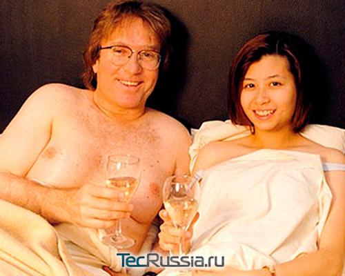 porno-prinudili-chuzhuyu-zhenu