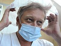 Сложные случаи увеличения груди: фото-обзор доктора Сергеева